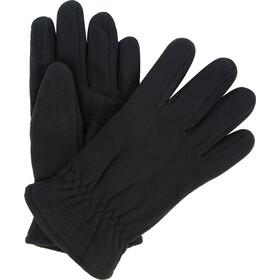 Regatta Kingsdale Gloves Men Black